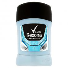 Rexona Men Xtracool tuhý antiperspirant 50 ml