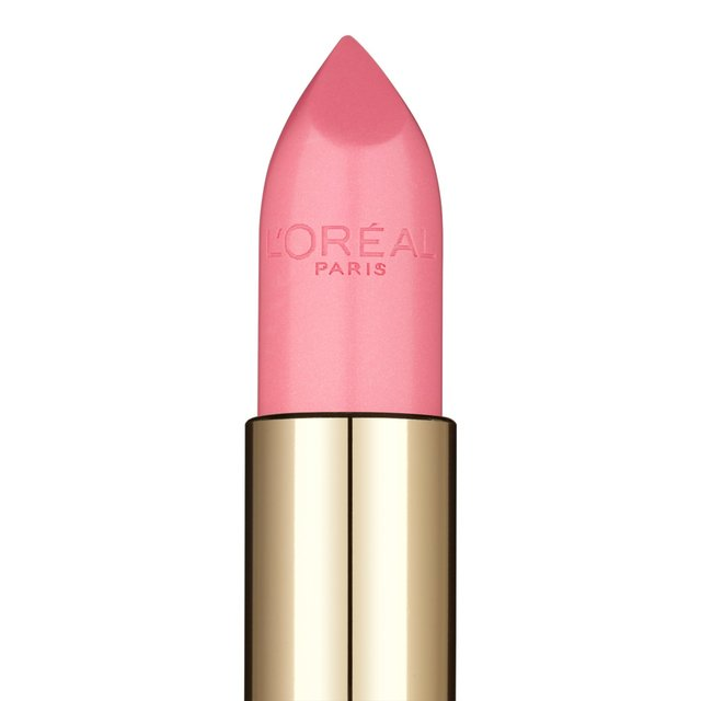 L'Oréal Paris Color Riche rtěnka Flamingo Elegance 136