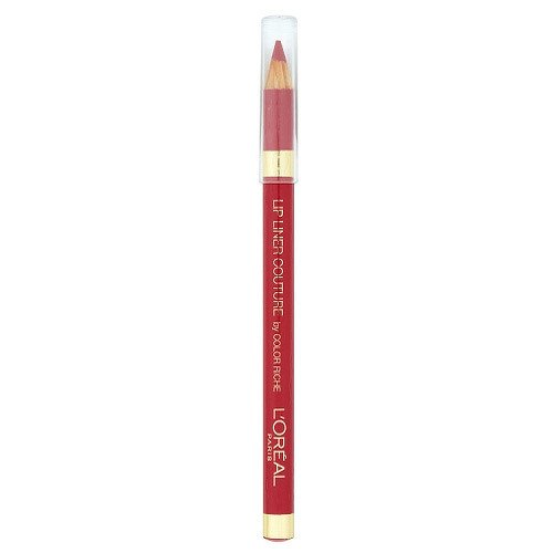 L'Oréal Paris Color Riche, tužka na rty Scarlet Rouge 461