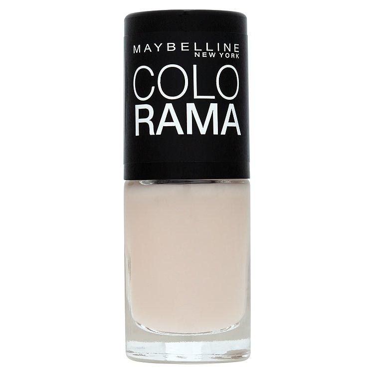 Maybelline Colorama, lak na nehty 31
