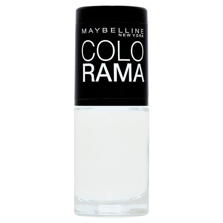 Maybelline Colorama, lak na nehty 51