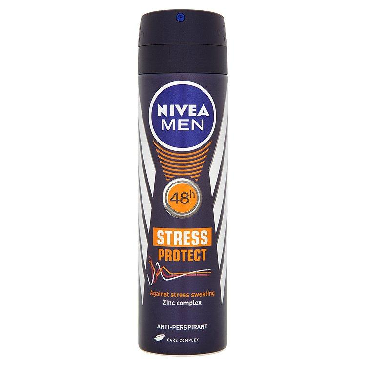 Nivea Men Stress Protect antiperspirant 150 ml