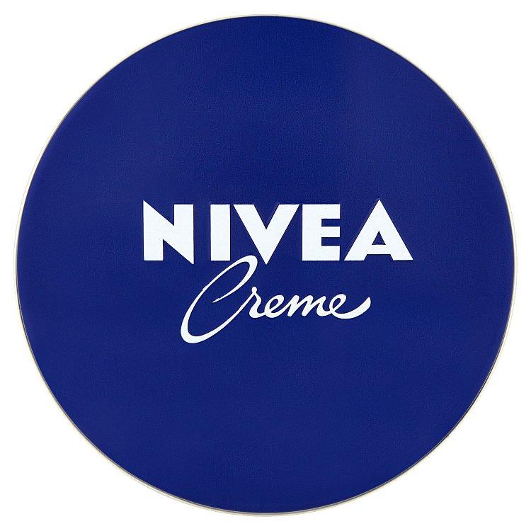 Nivea Creme univerzální krém 250 ml