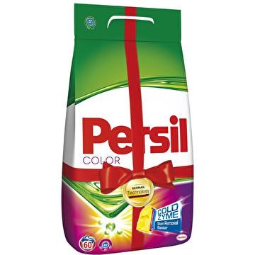 Persil Color prací prášek, 60 praní 4,2 kg