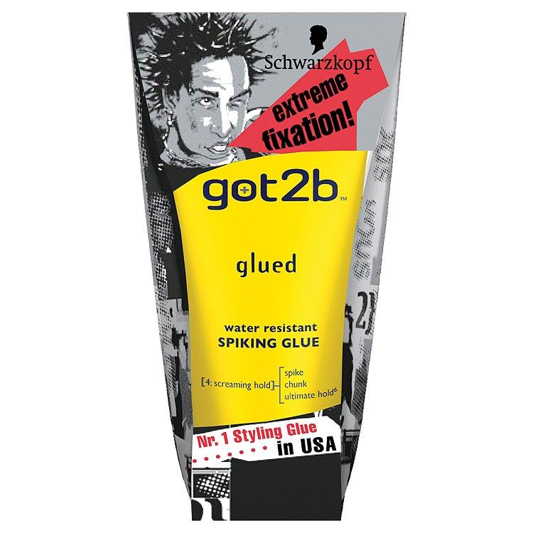 got2b glued lepidlo gel 150 ml