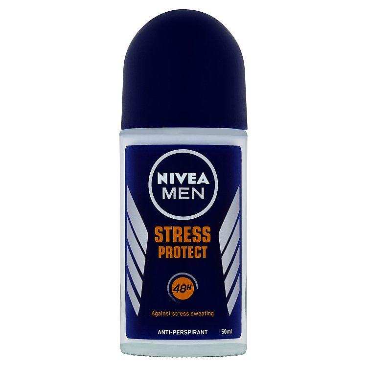 Nivea Men Stress Protect roll-on 50 ml