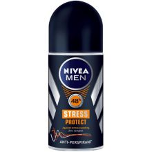 Nivea Men Stress Protect roll-on 50 ml