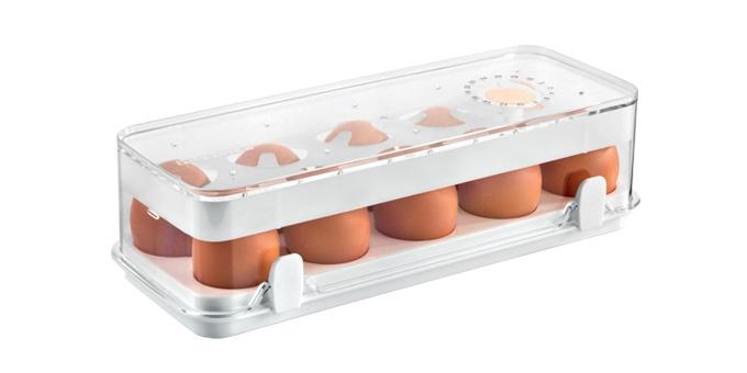 Fotografie Tescoma na vajíčka