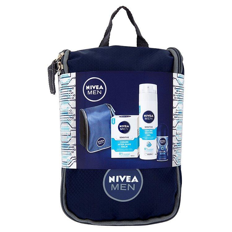 Nivea Men dárková taška