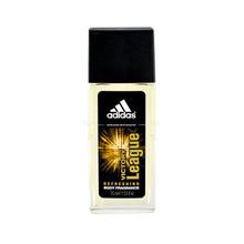 Adidas Victory League deodorant ve skle 75 ml