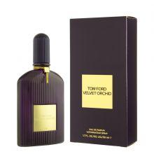 Velvet Orchid EDP 50 ml
