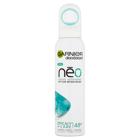 Garnier Neo Shower Clean antiperspirant 150 ml