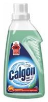 Calgon Hygiene + Plus Gel proti vodnímu kameni 750 ml