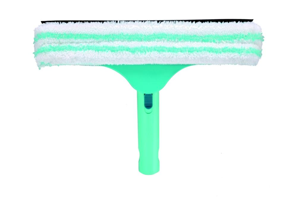 Leifheit mop na okna 3 v 1 1 ks