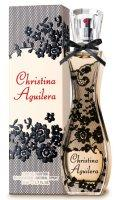 Christina Aguilera - EDP 30 ml