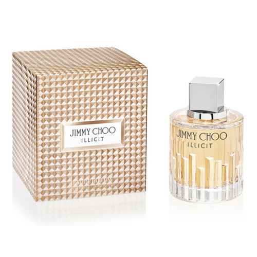 Fotografie Jimmy Choo Illicit - EDP 40 ml
