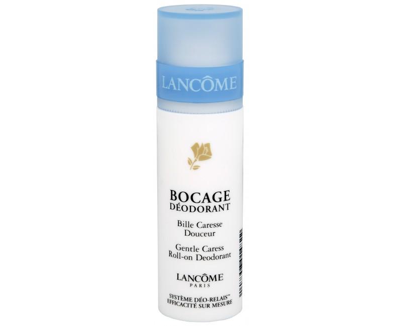 Fotografie Lancome deodorant roll-on bez obsahu alkoholu Bocage 50 ml