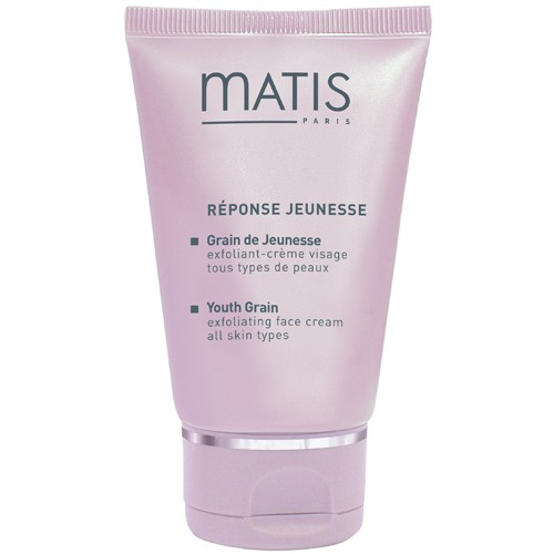 Matis Paris Réponse Jeunesse, zkrášlující peeling 50 ml