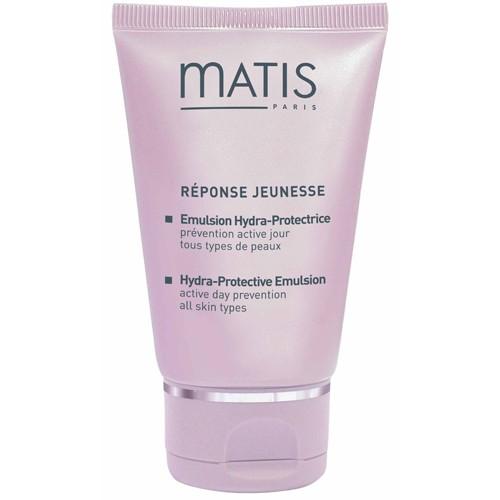 Matis Paris Réponse Jeunesse, hydratační ochranná emulze 50 ml