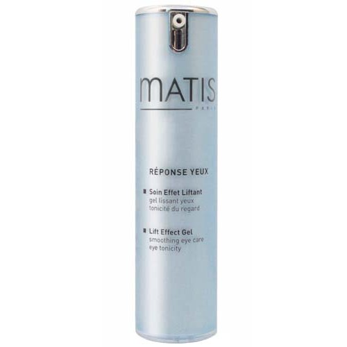 Matis Paris vyhlazující oční gel 15 ml