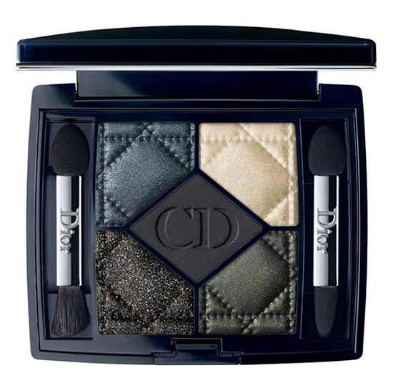 Dior paleta očních stínů 5 Couleurs 096 Pied-de Poule