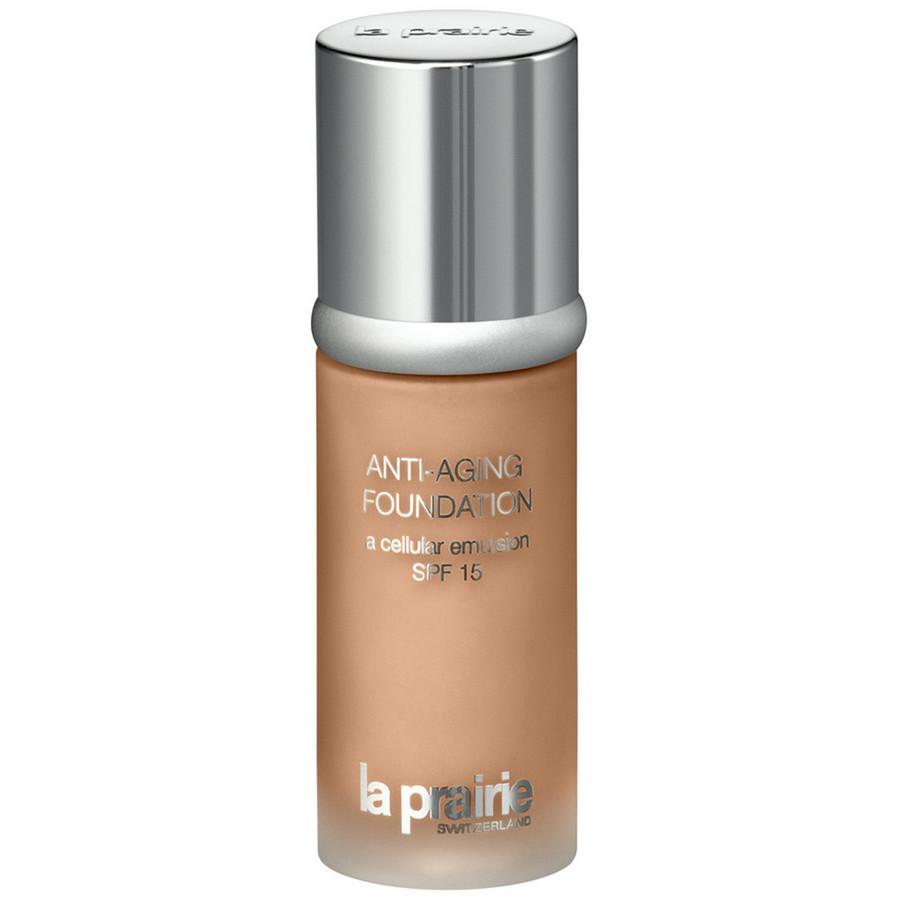 La Prairie lehký make-up pro dokonalý vzhled 400