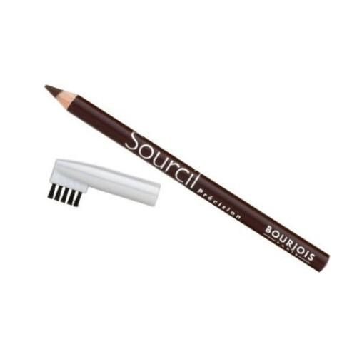 Bourjois Sourcil Précision tužka na obočí 07 Noisette, 1,13 g