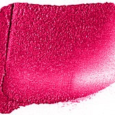 Guerlain Rouge G hydratační rtěnka 68 Gigi