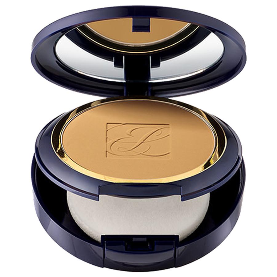 Estée Lauder Double Wear, pudrový make-up 07 Ivory Beige 3N1