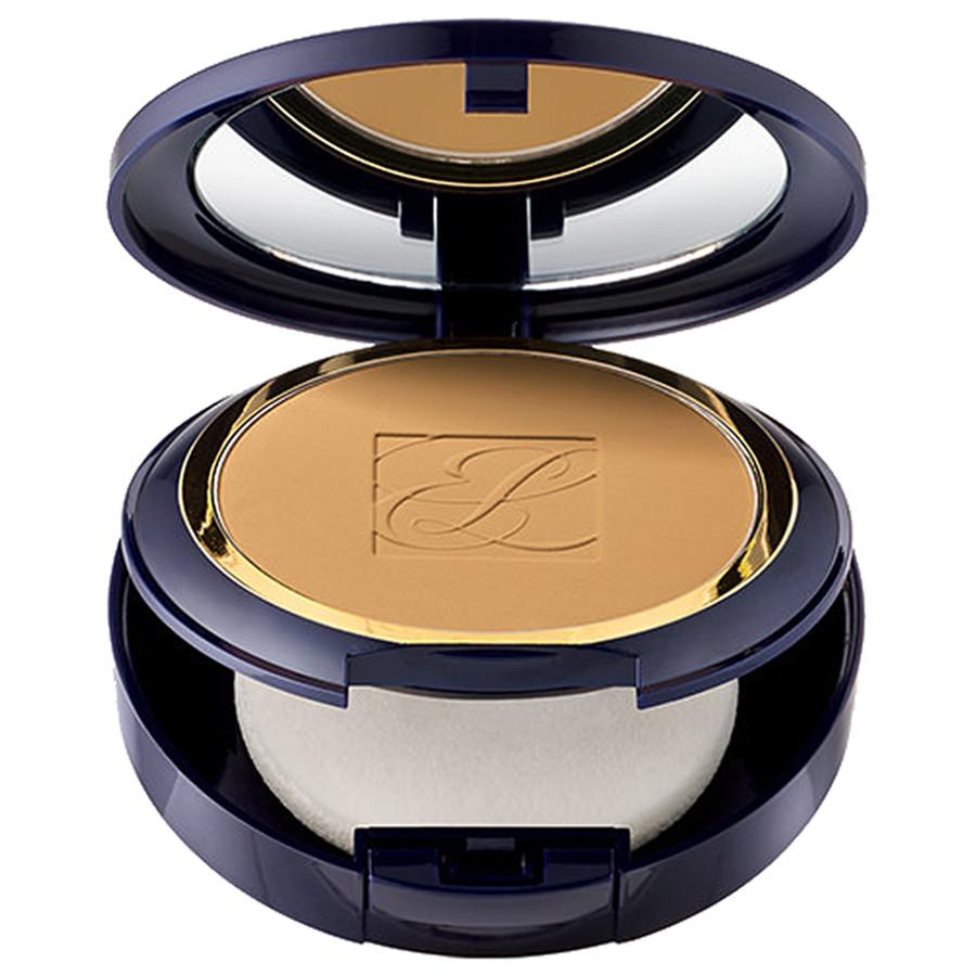 Estée Lauder Double Wear, pudrový make-up 05 Shell Beige