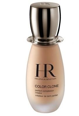 Helena Rubinstein, krycí make-up pro všechny typy pleti 22 Apricot