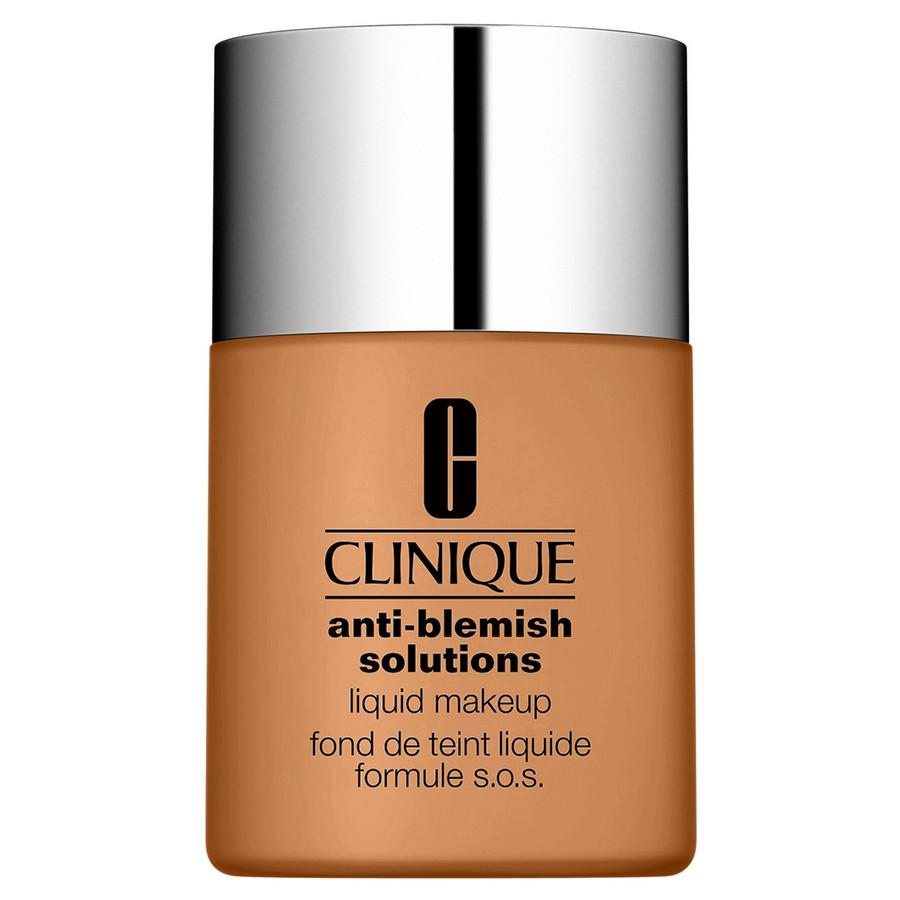Fotografie Clinique Anti-Blemish Solutions, make-up pro problematickou pleť 05 Fresh Beige (MF/M)