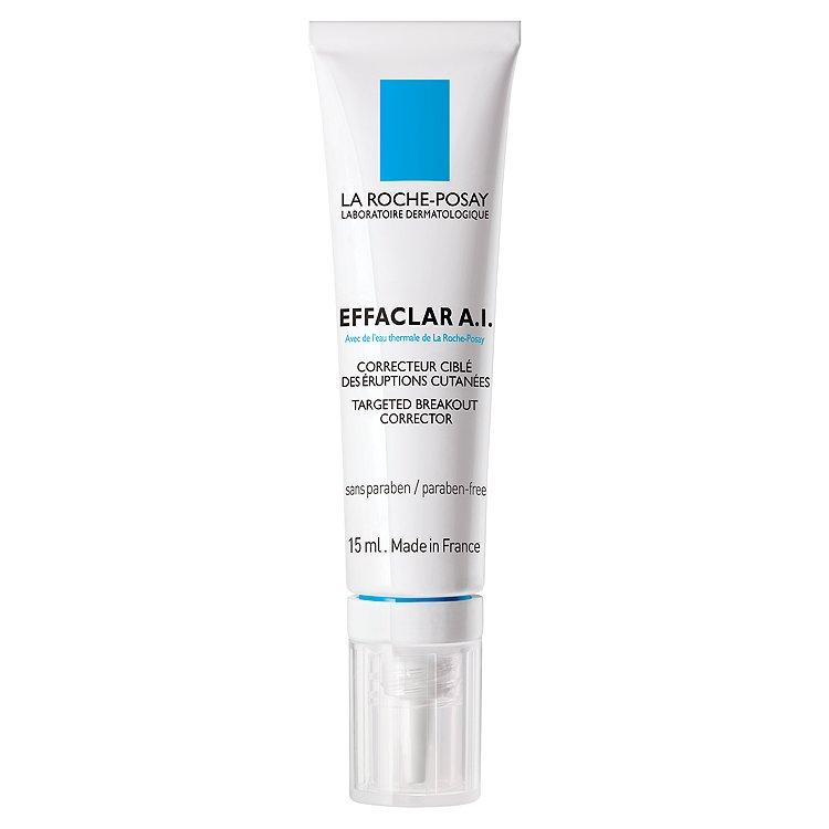 La Roche Posay Effaclar A.I. lokální péče 15 ml