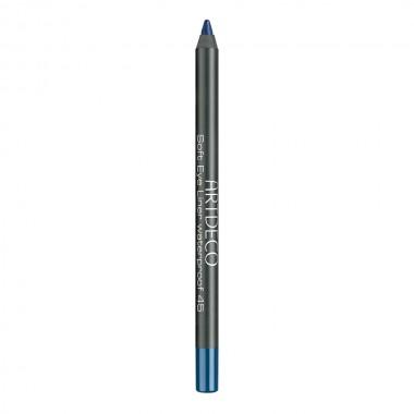 Fotografie Artdeco voděodolná tužka na oči 45 Cornflower Blue