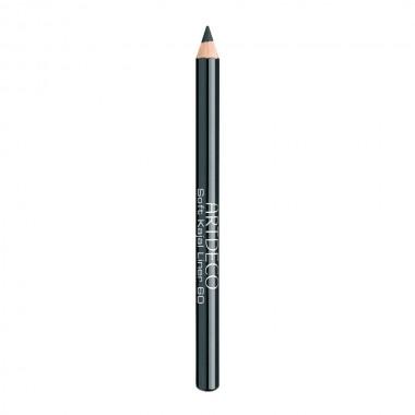 Artdeco jemná tužka na oči 60 Black