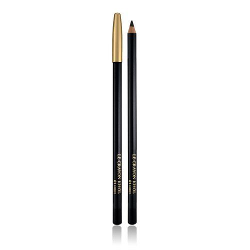 Lancome tužka na oči Le Crayon Khol 001 Noir