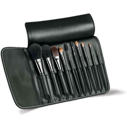 Artdeco profesionální pouzdro na kosmetické štětce Brush Bag