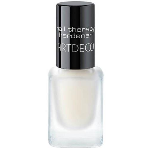Artdeco Nail Therapy Hardener, zpevňovač nehtů 10 ml
