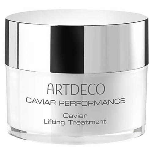 Fotografie Artdeco Caviar Performance, kaviárová liftingová péče 50 ml