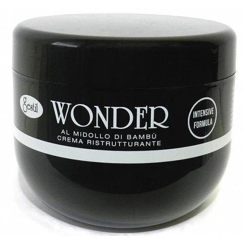 Regenerační balzám Gestil WONDER 500 ml