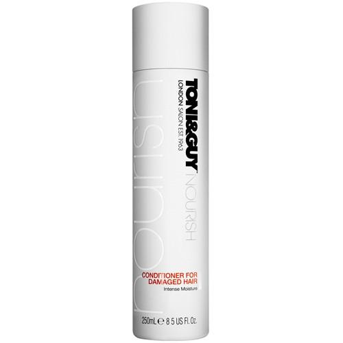 TONI&GUY kondicionér pro poškozené vlasy 250 ml