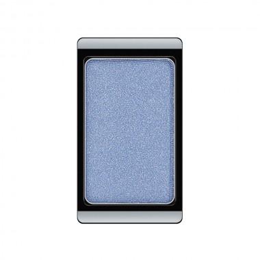 Artdeco perleťové oční stíny 73 Pearly Blue Sky
