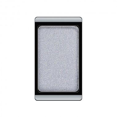 Fotografie Artdeco Perleťové oční stíny (Eyeshadow Pearl) 0,8 g 10 Pearly White