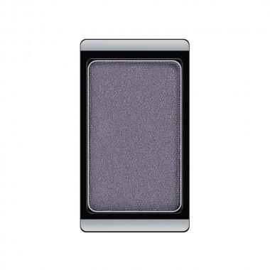 Fotografie Artdeco perleťové oční stíny 92 Pearly Purple Night