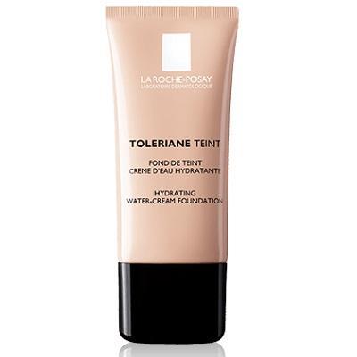 La Roche Posay Toleriane Teint, hydratační krémový make-up 03