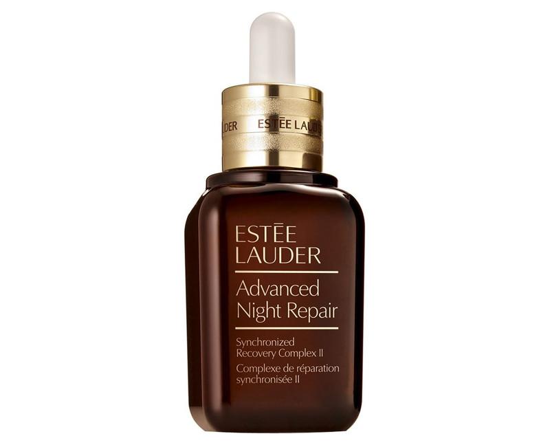 Estée Lauder Intenzivní noční sérum pro obnovu pleti Advanced Night Repair 30 ml