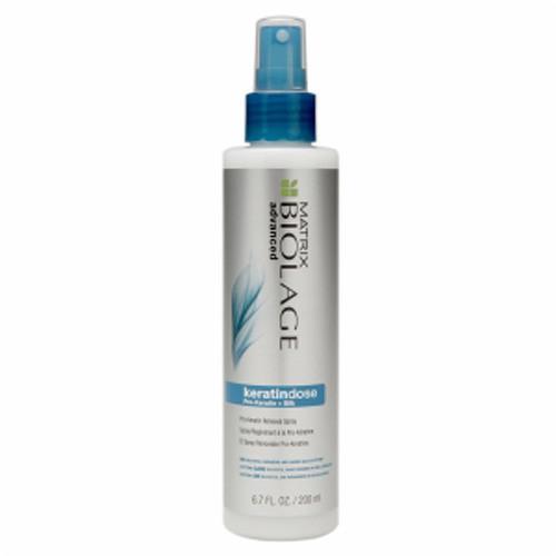 Matrix Obnovující sprej na vlasy 200 ml