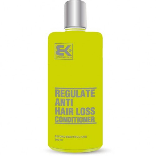 Brazil Keratin kondicionér s keratinem proti vypadávání vlasů 300 ml