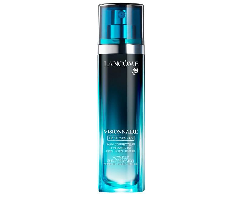 Lancome Multikorekční pleťové sérum Visionnaire LR 2412 4% CX 30 ml