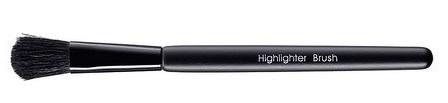 Fab brows Highlighter Brush, štětec na rozjasňovač 1 ks